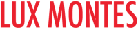 Lux Montes