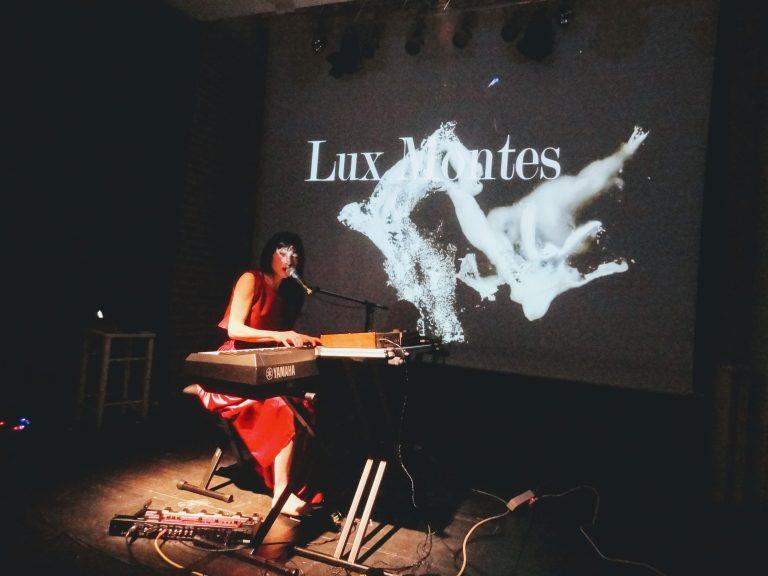 lux montes_live