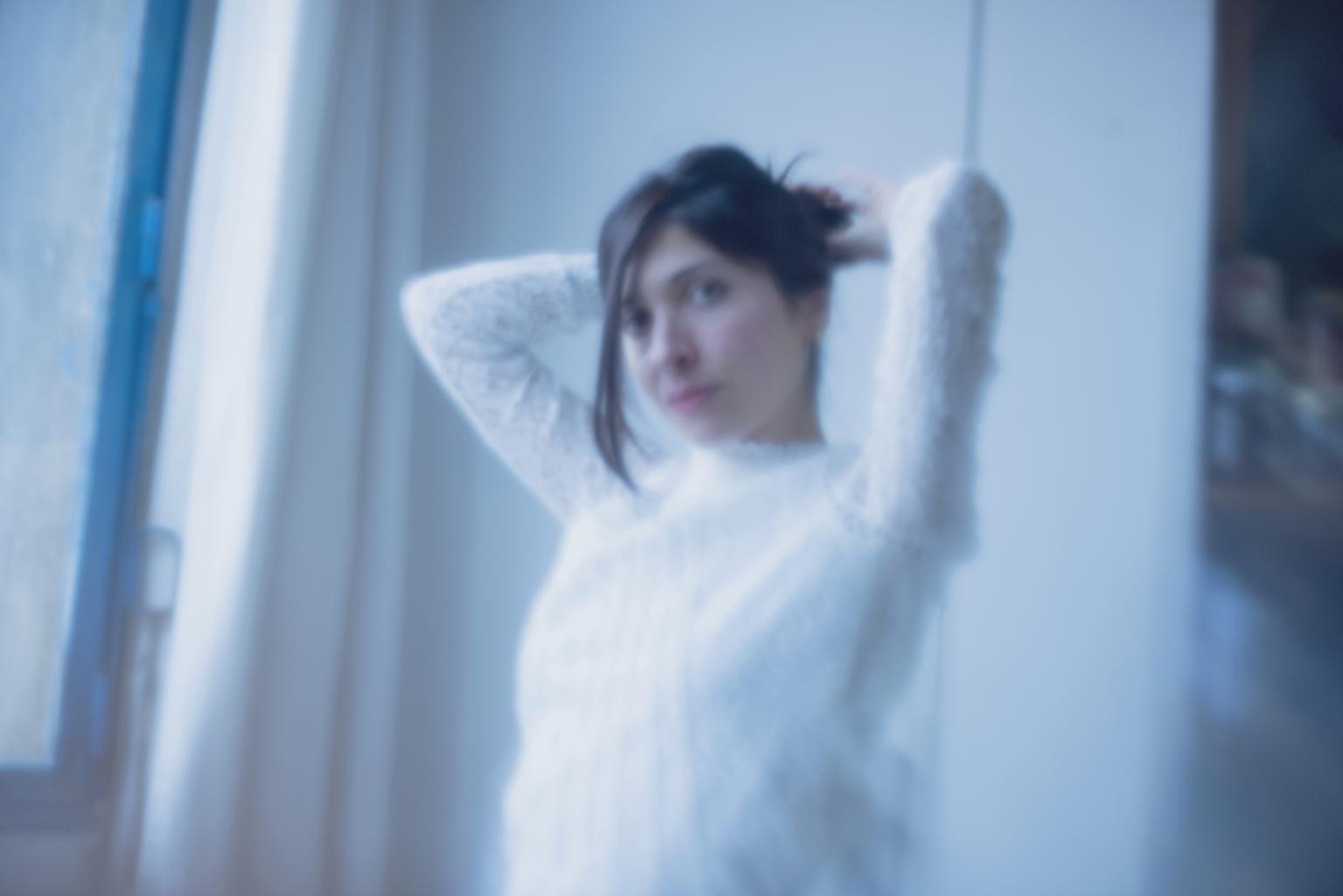 lux montes_portrait
